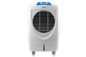 Air Coolers and Conditioners