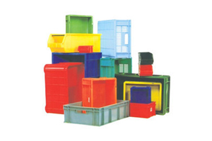 Food Storage & Organization
