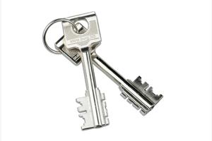Key Box & Accessories