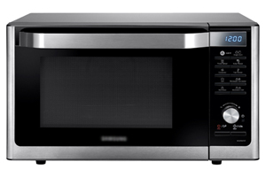Ovens and Fryers