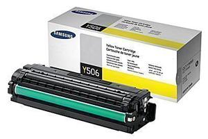 Samsung Toner Cartridges