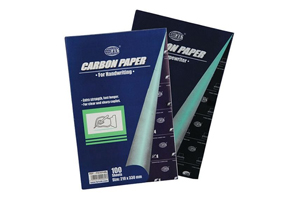 Speciality Paper