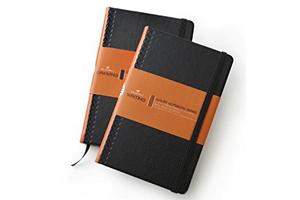 Executive Notebooks