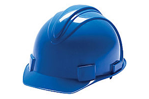Face and Head Protection