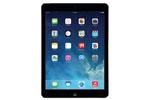 iPad® Accessories