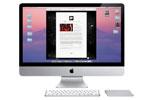 Mac® Accessories