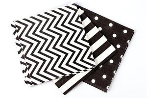 Napkins/Table Covers