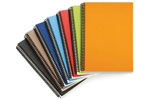 Notebooks & Writing Pads