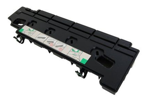 Other Toner Cartridges