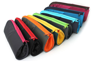 Pencil Cases & Pouches