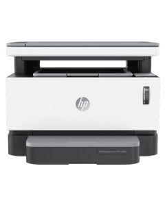 HP Neverstop Laser MFP 1200w Multifunction Laser Printer (4RY26A)