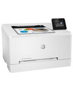 HP Color LaserJet Pro M255dw Printer (7KW64A)