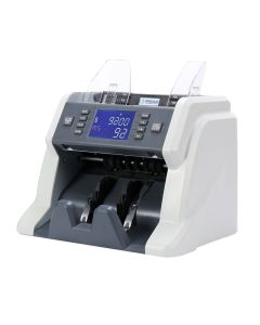 Ribao BC-35 High Speed Durable Currency Counter