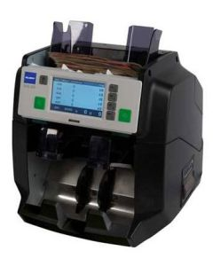 Glory GFS-220 Series Banknote Counter/Sorter