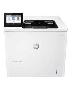 HP LaserJet Enterprise M612dn Monochrome Printer (7PS86A)