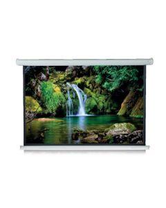 """Anchor ANEAV160 80"""" Diagonal Electrical Screen, 160 x 120cm"""