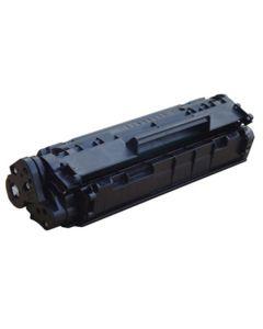 SPS Compatible HP 507A/CE403A Toner Cartridge, Magenta