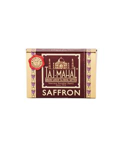 Taj Mahal Saffron, 4g