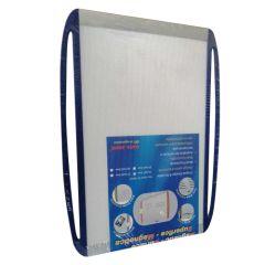 Data Zone CWC-8511AP Magnetic White Board, 21.6 x 27.9cm