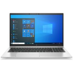 "HP 850 G8 EliteBook 850 G8 Notebook PC - Intel Core i7, 16GB RAM, 256 SSD,15.6"" FHD, Windows 10 Pro (2Y2S7EA)"