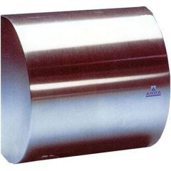 Anda 5000 Automatic Stainless Steel Hand Dryer