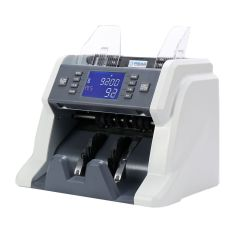 Ribao BC-30 High Speed Durable Currency Counter
