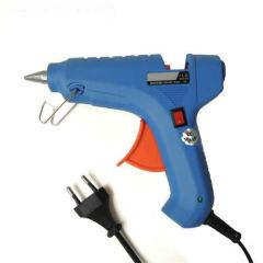 FIS FSGN-60W Hot Melt Glue Gun, 60 Watts