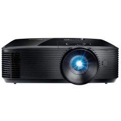Optoma HD146X Big Screen Entertainment Projector, 3600 Lumens