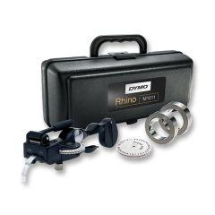 Dymo M1011/S0720090 Metal Tape Embosser Kit