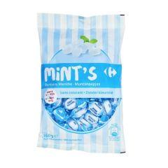 Mint Candies - 150 Grams