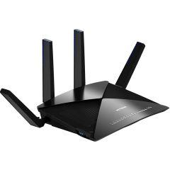 NETGEAR R9000 Nighthawk X10 Tri-Band AD7200 Smart WiFi Router