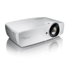 Optoma EH470 Full HD 1080p Projector, 5000 ANSI Lumens