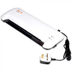 Peach PHLMPL750 Premium Laminator, A4