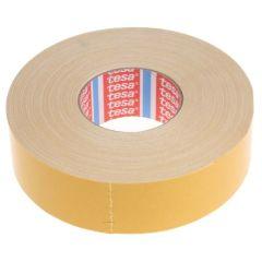 Tesa 4964 Fabric Tape - 38mm x 50 Meter