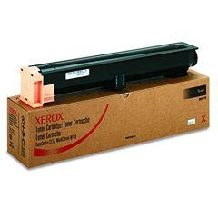 Xerox 00R01179 Original Toner Cartridge, Black
