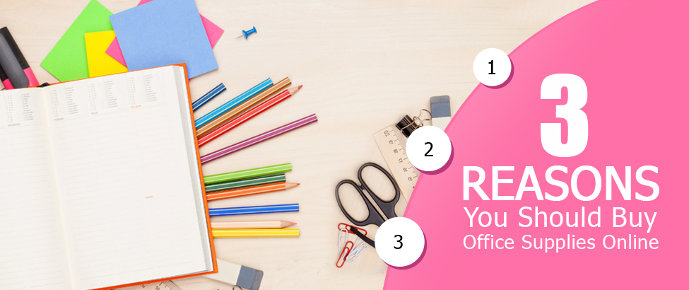 Running A Workplace Smoothly And Efficiently Is An Important Task For Any Office Supplies Manager You Need To Ensure That Are Enough Pens Papers