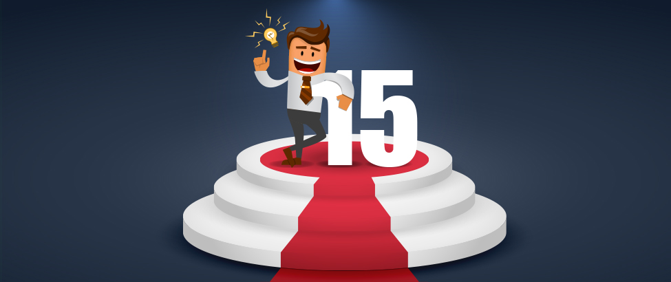 15 tips to be successful administrative professional