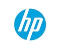 HP Toners & Cartridges