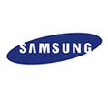 Samsung Toners & Cartridges